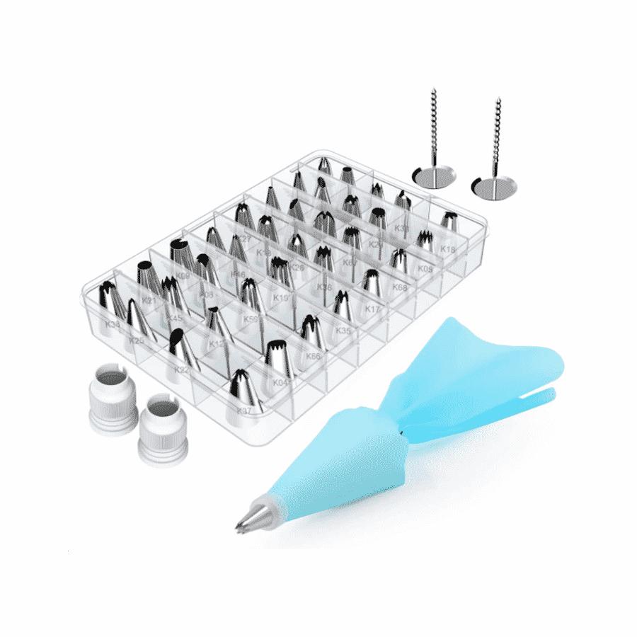 Decorating Tool Kit
