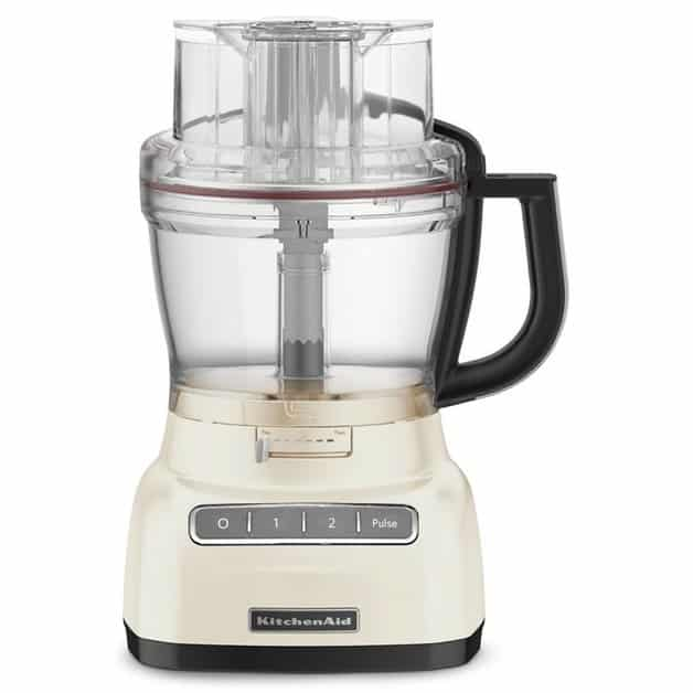 Kitchen Aid 13 Cup Food Processor